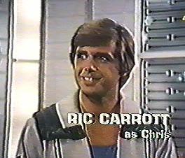 Ric Carrott Net Worth